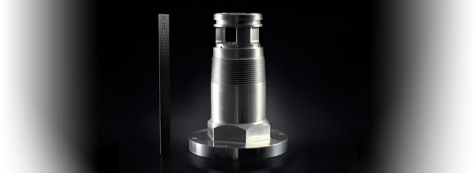 leakage-detector-Revolution